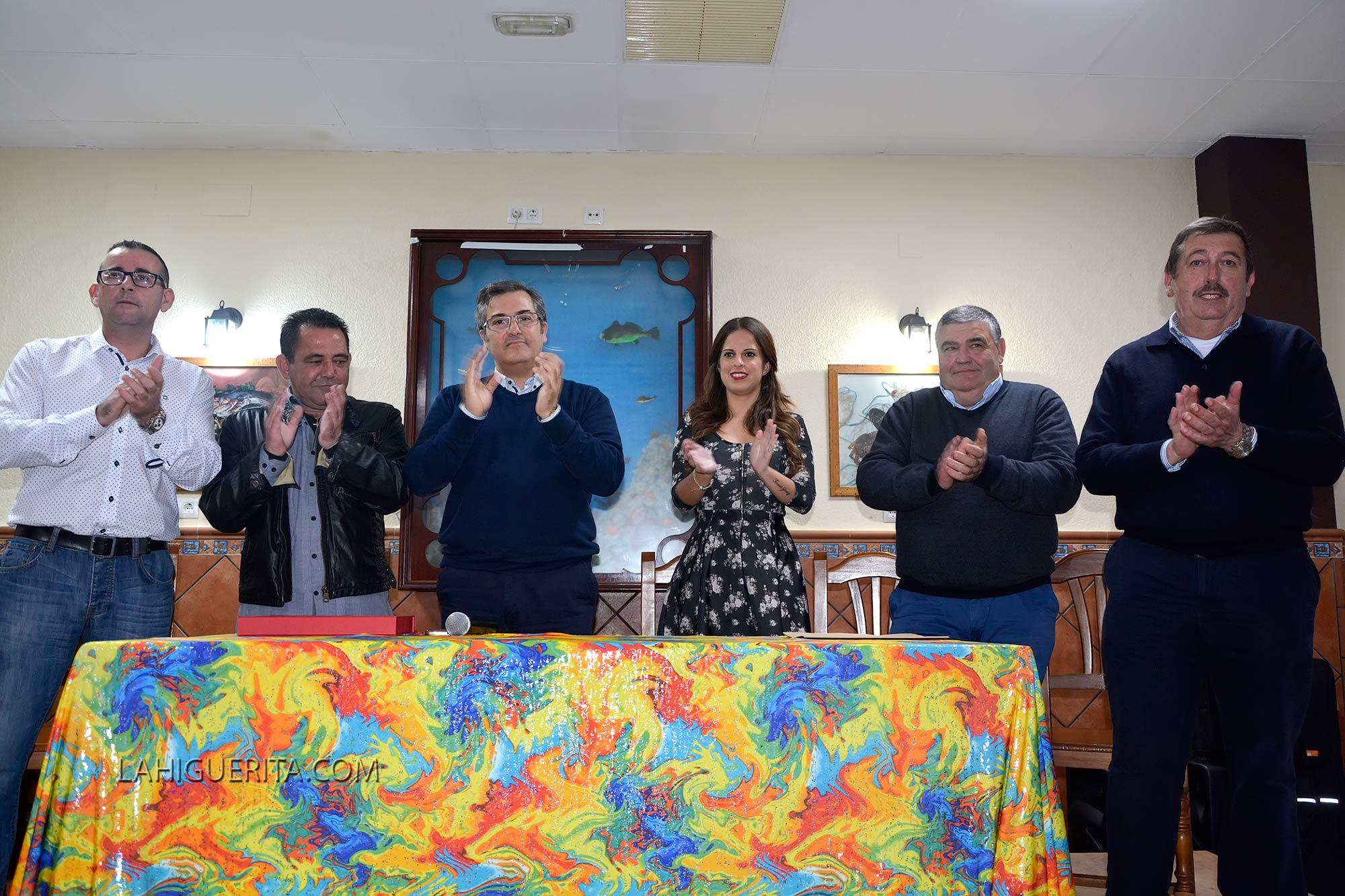 Premio patitas _DSC1773