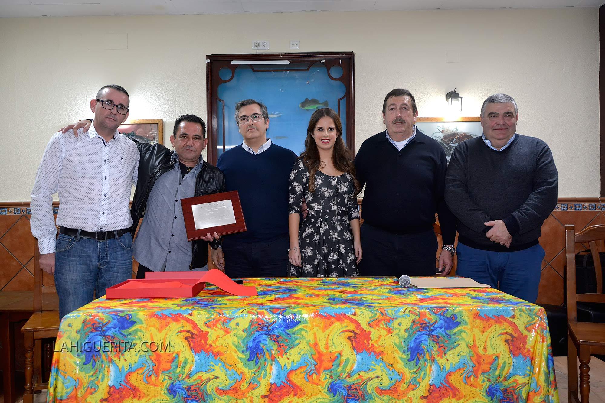 Premio patitas _DSC1779