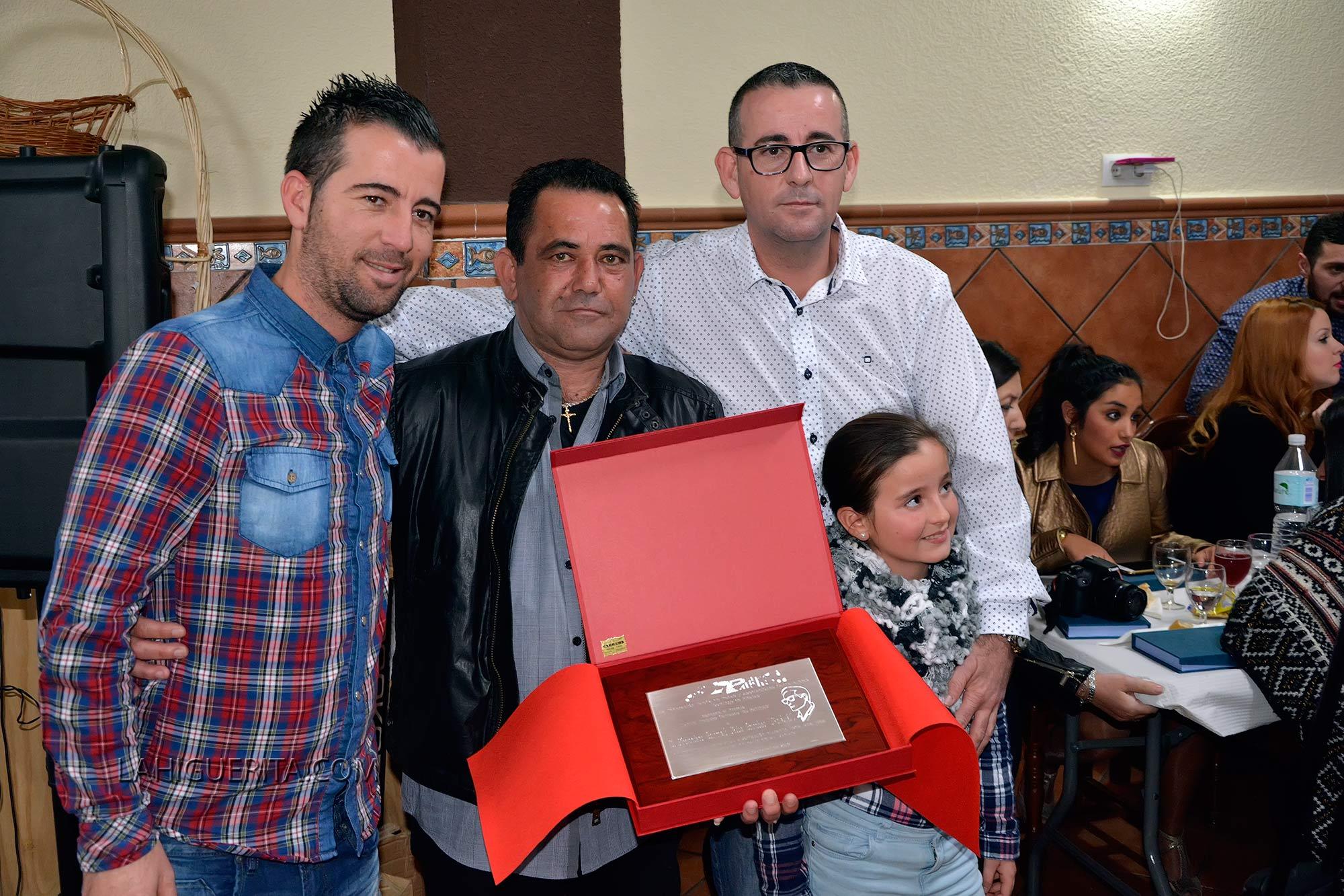 Premio patitas _DSC1788