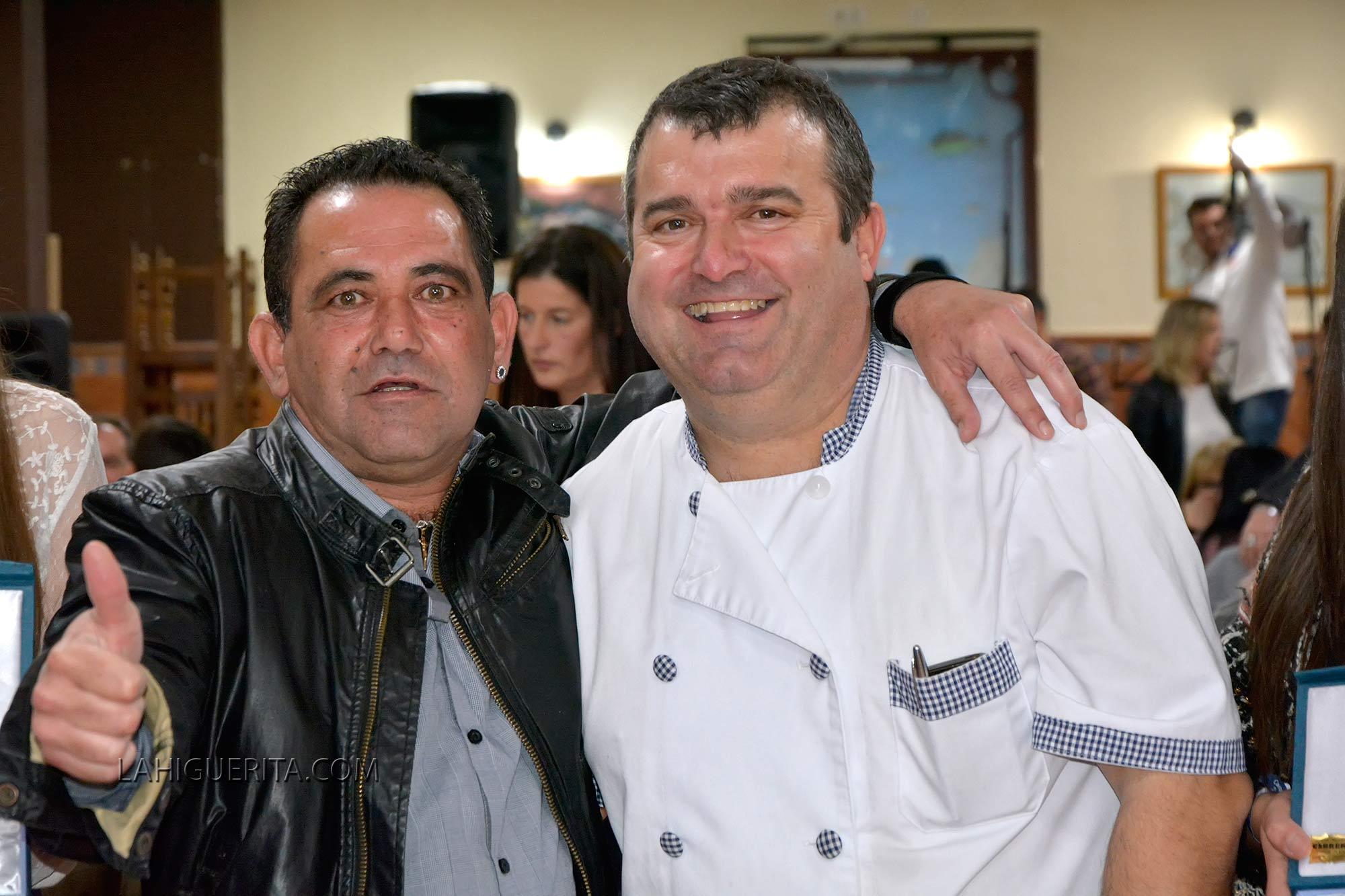 Premio patitas _DSC1811