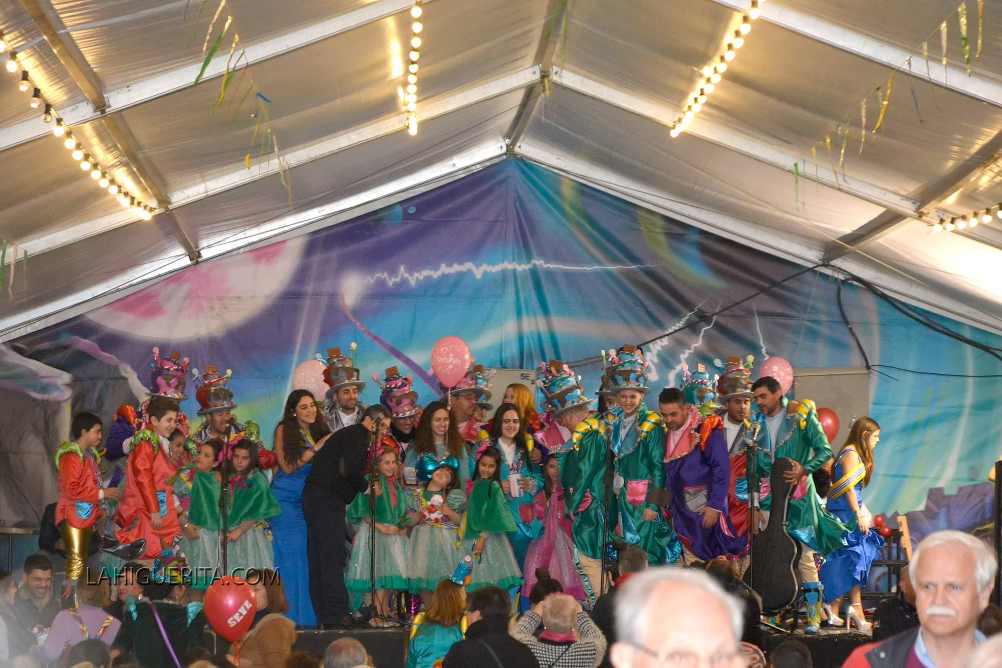 entrega premios carnaval isla cristina 2016 _DSC2624