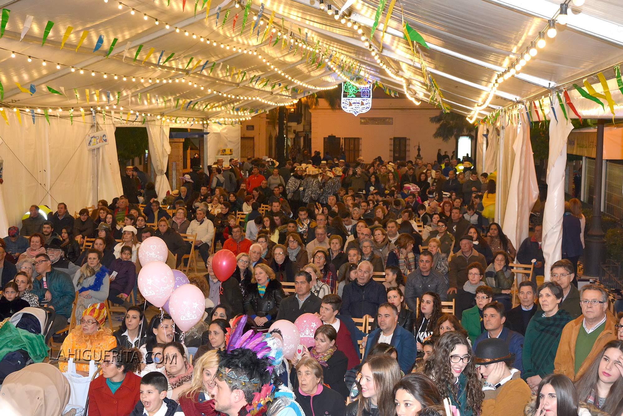 entrega premios carnaval isla cristina 2016 _DSC2655