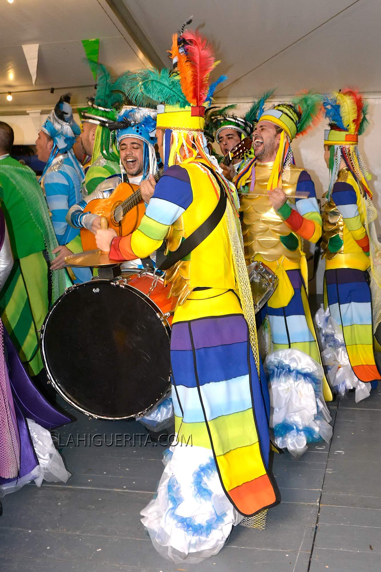 entrega premios carnaval isla cristina 2016 _DSC2663