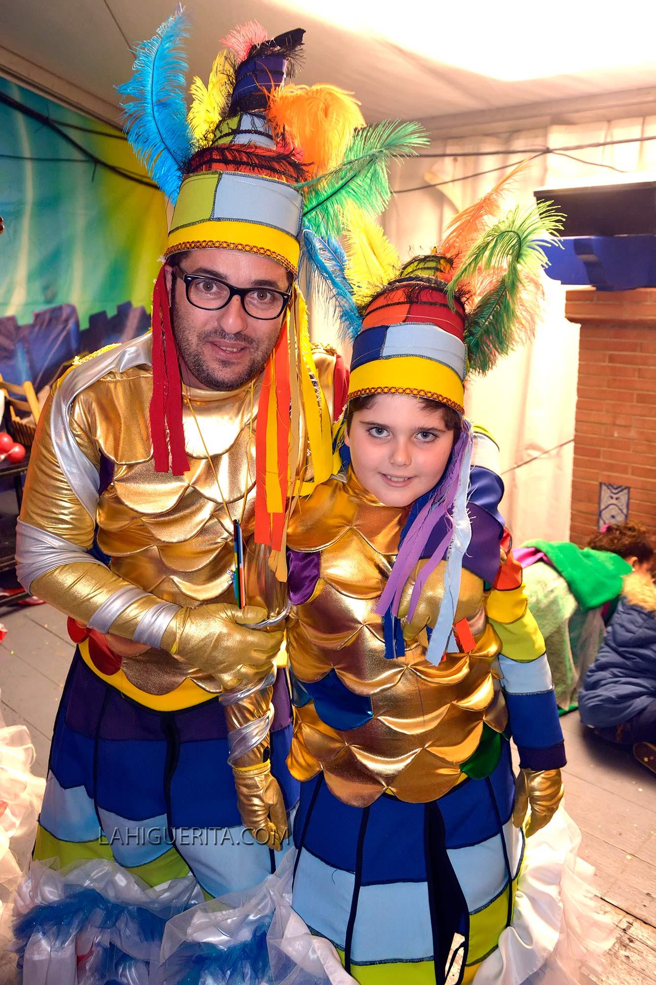 entrega premios carnaval isla cristina 2016 _DSC2666