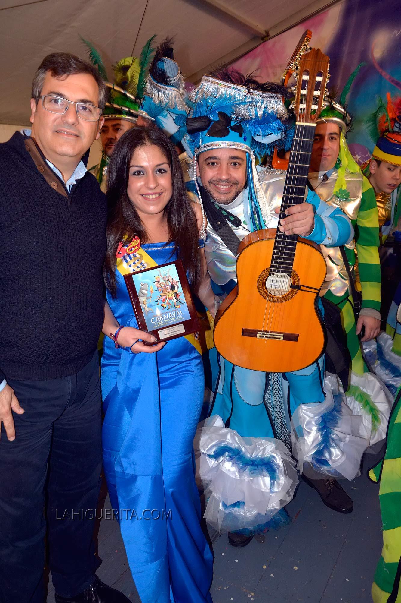 entrega premios carnaval isla cristina 2016 _DSC2667