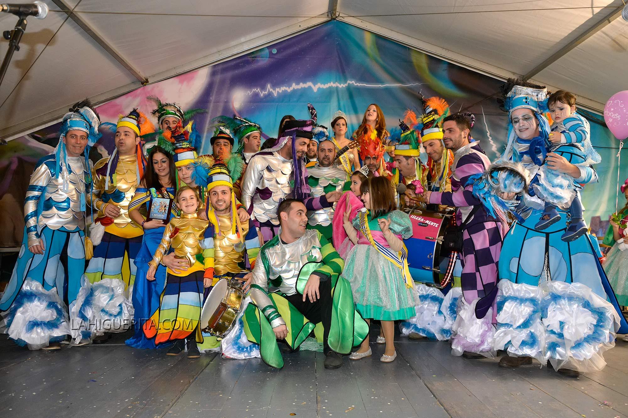 entrega premios carnaval isla cristina 2016 _DSC2669