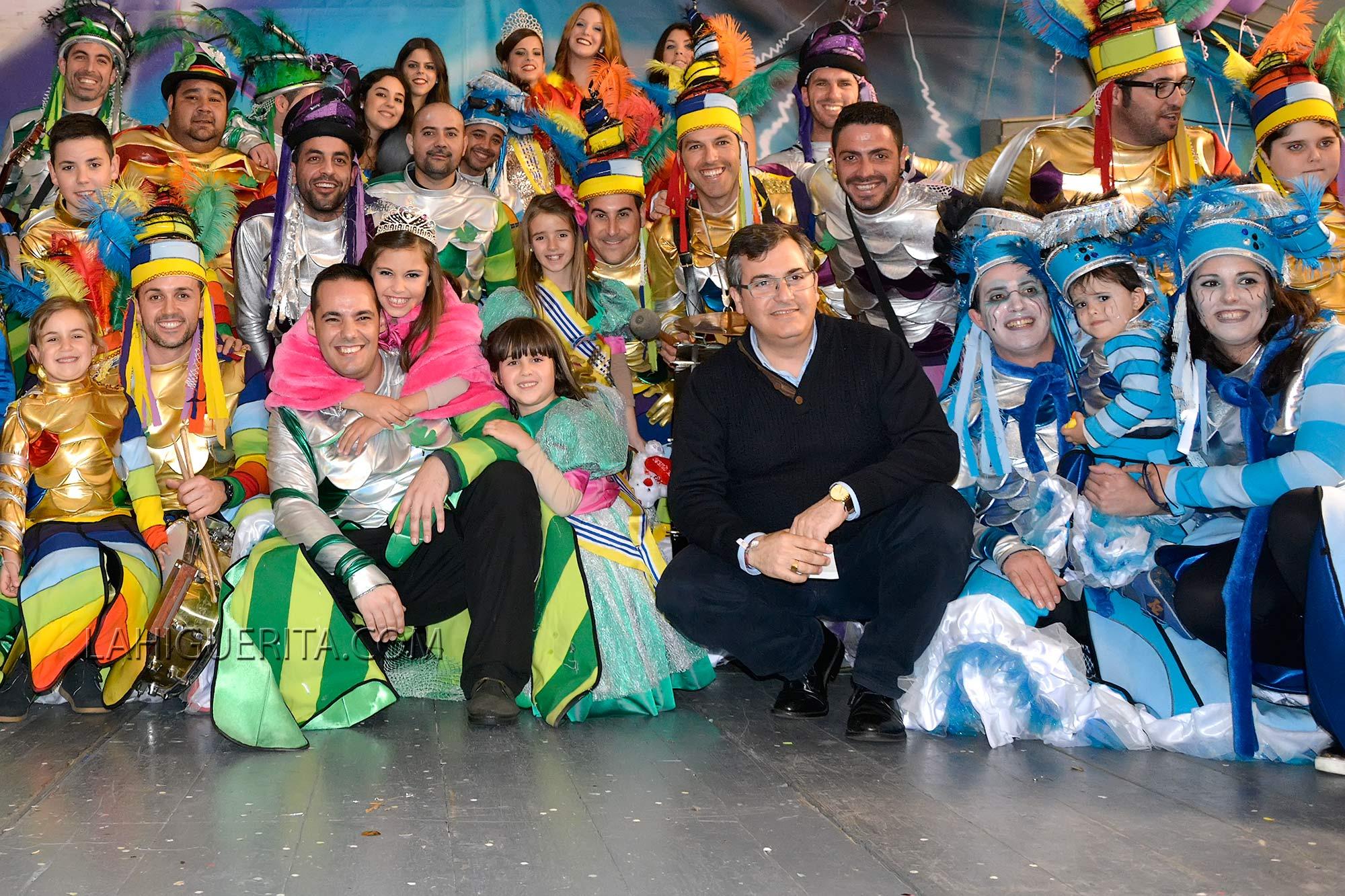 entrega premios carnaval isla cristina 2016 _DSC2672