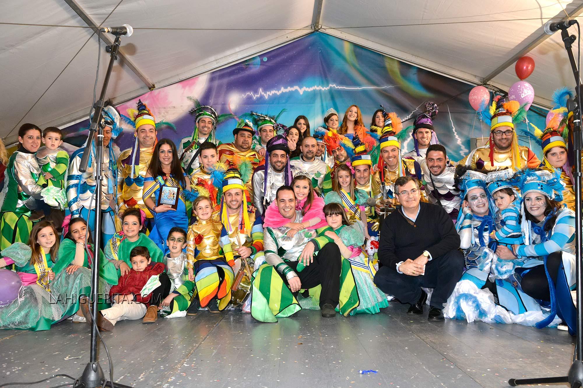 entrega premios carnaval isla cristina 2016 _DSC2674