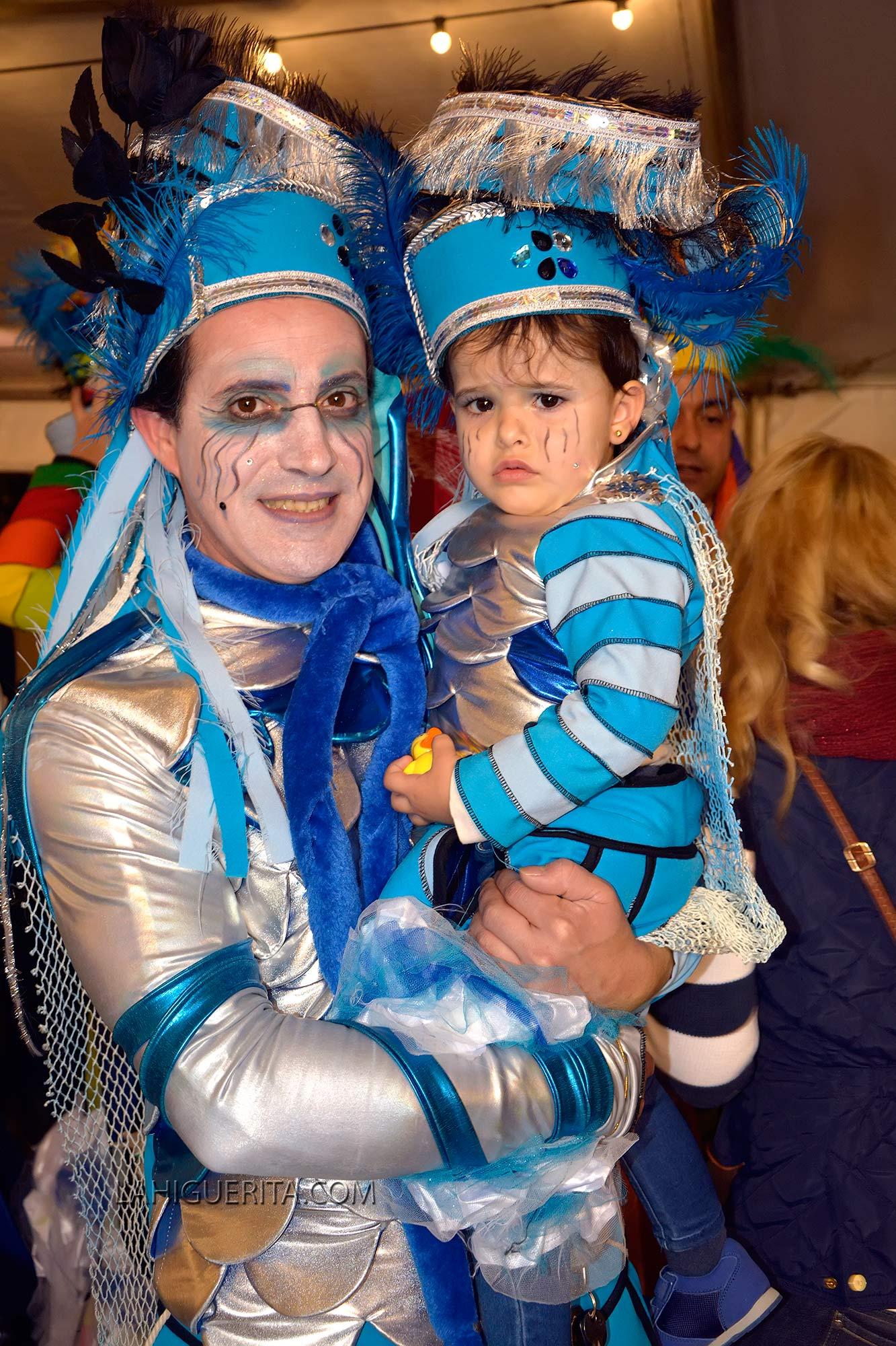 entrega premios carnaval isla cristina 2016 _DSC2685