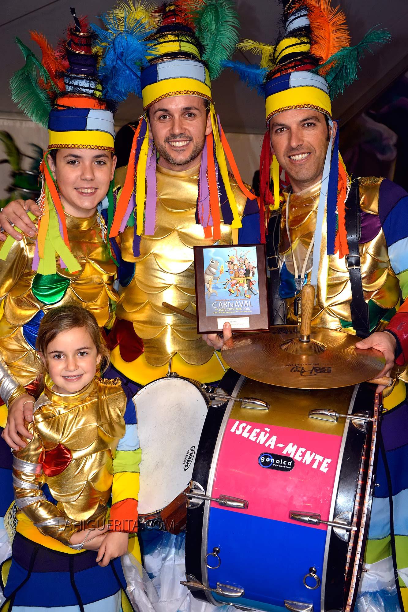 entrega premios carnaval isla cristina 2016 _DSC2690