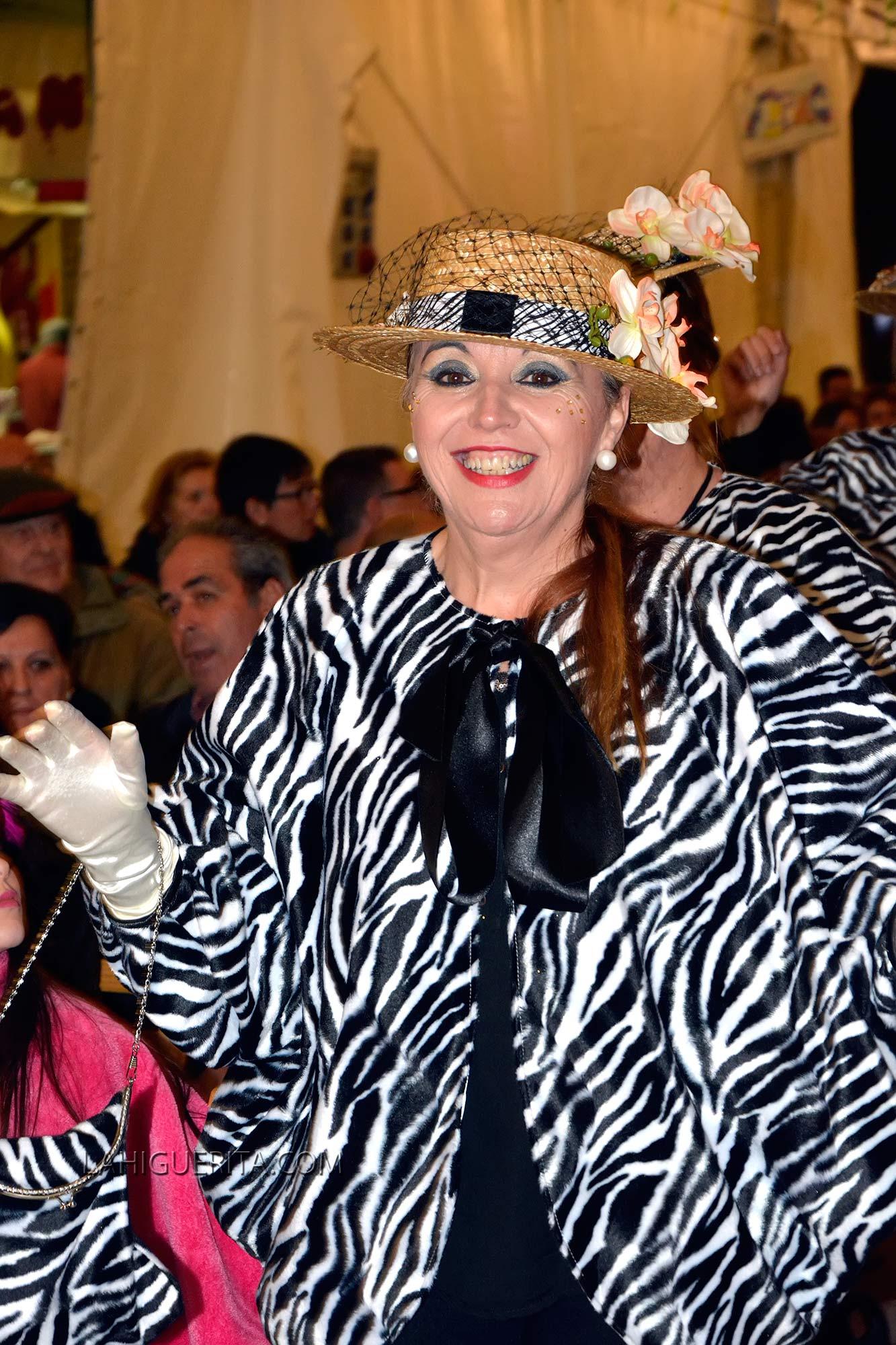 entrega premios carnaval isla cristina 2016 _DSC2696