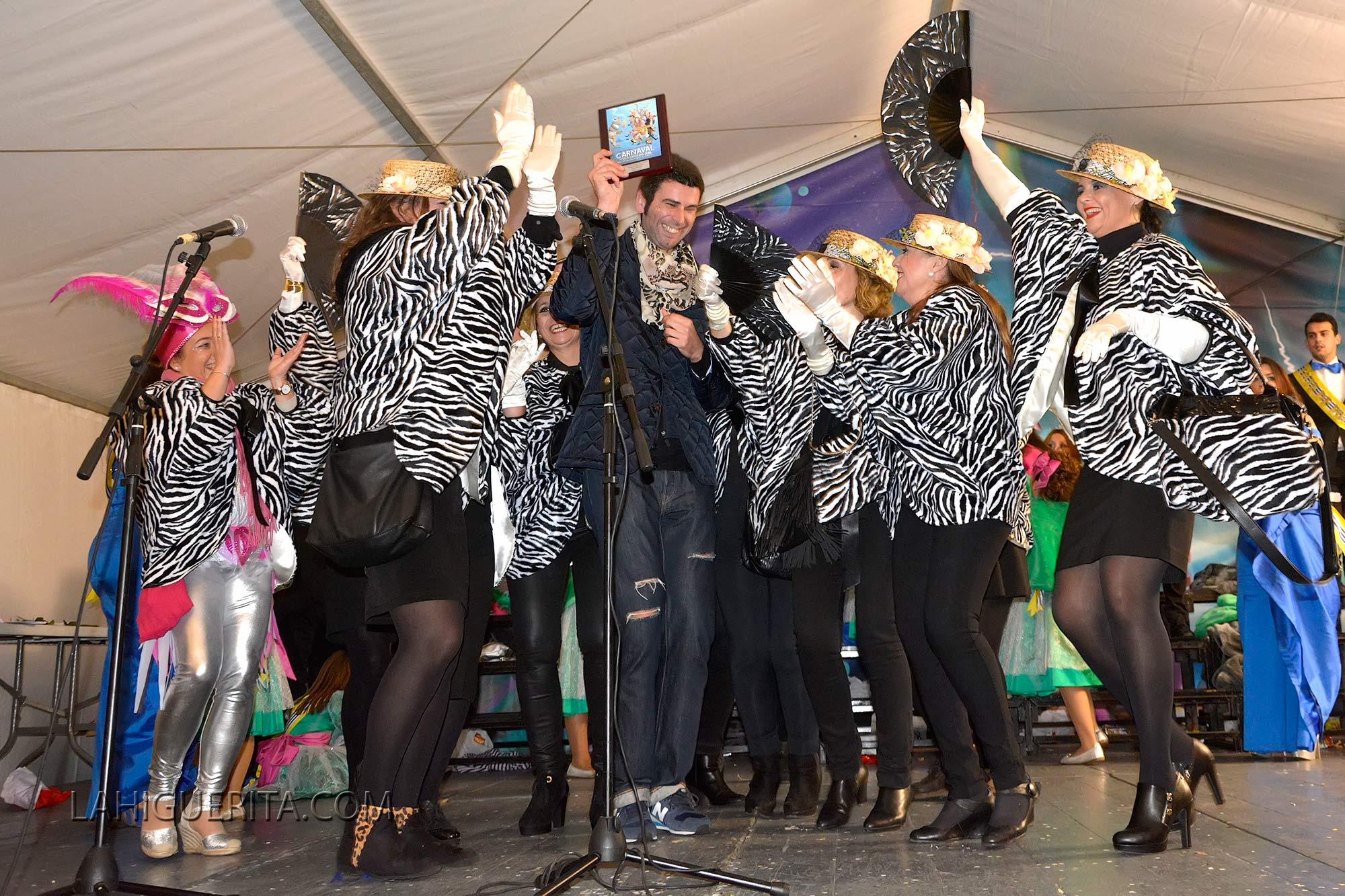 entrega premios carnaval isla cristina 2016 _DSC2706