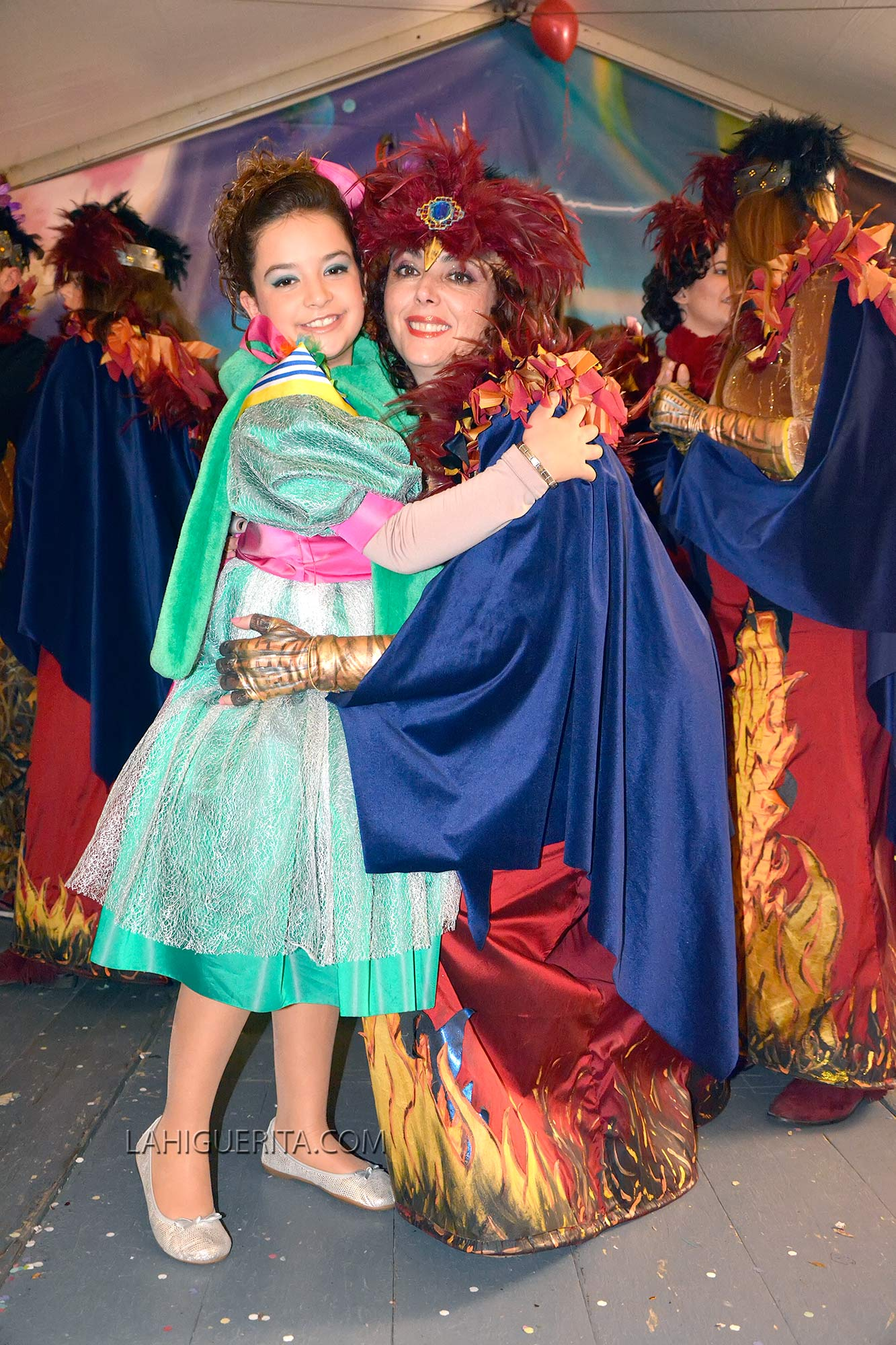 entrega premios carnaval isla cristina 2016 _DSC2719