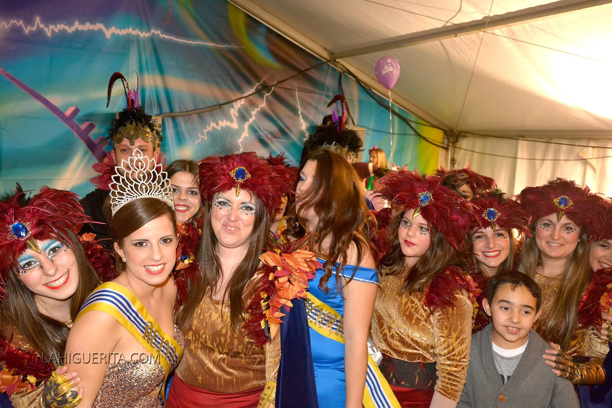 entrega premios carnaval isla cristina 2016 _DSC2732