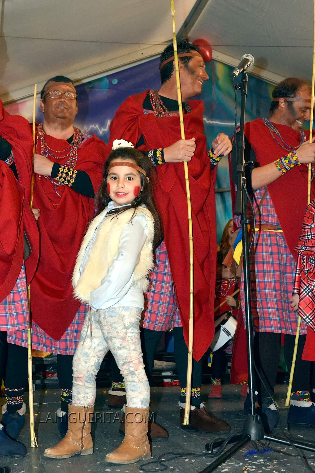 entrega premios carnaval isla cristina 2016 _DSC2749