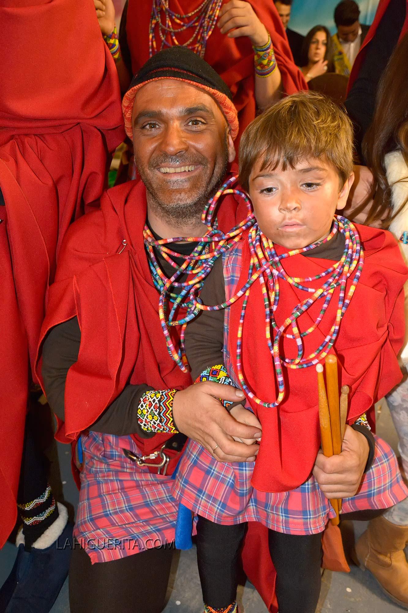 entrega premios carnaval isla cristina 2016 _DSC2766
