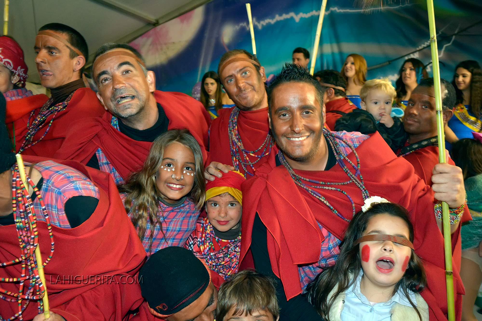 entrega premios carnaval isla cristina 2016 _DSC2770