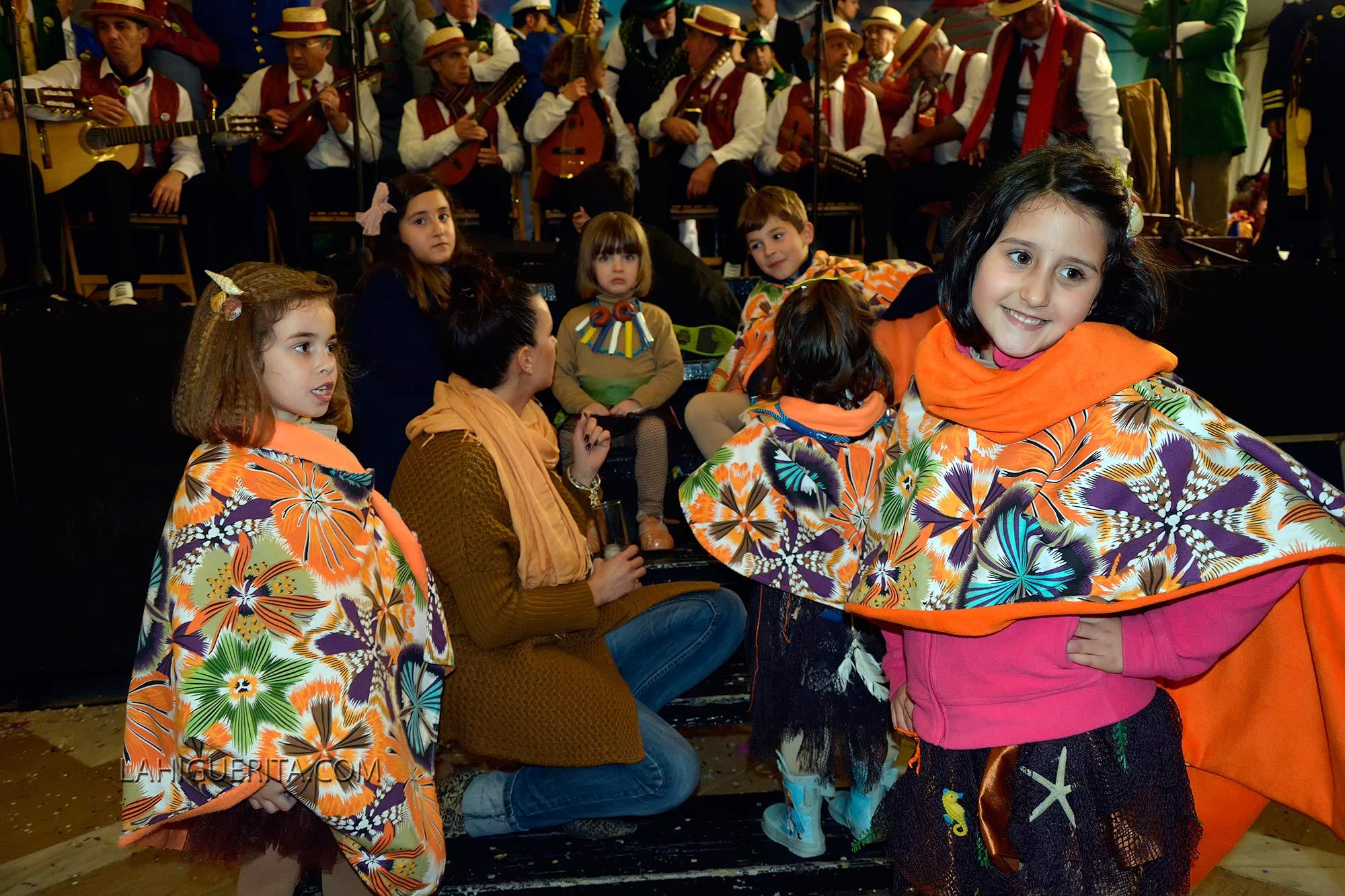 entrega premios carnaval isla cristina 2016 _DSC2802