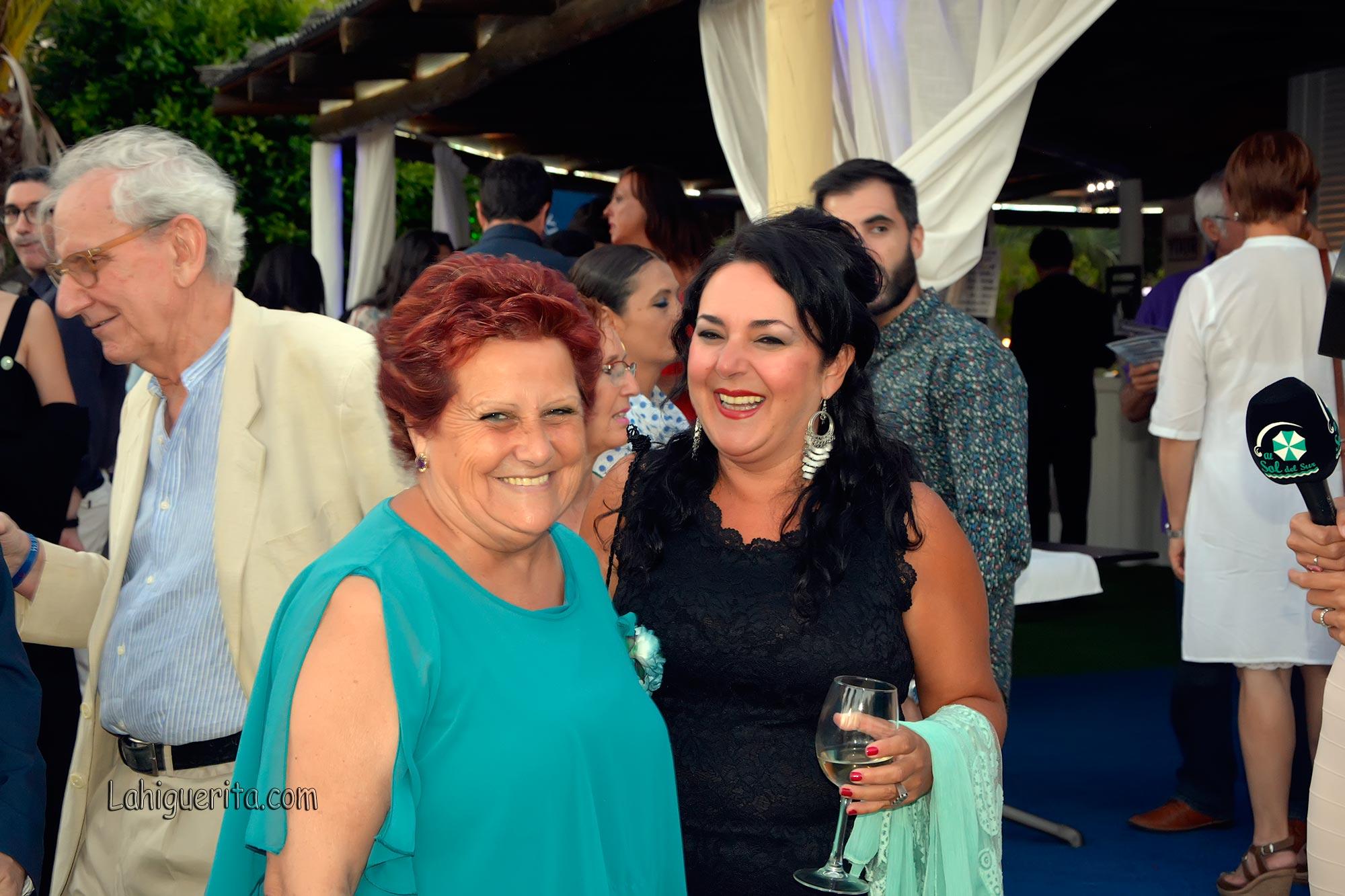 Carmen-Frigolet _DSC8162