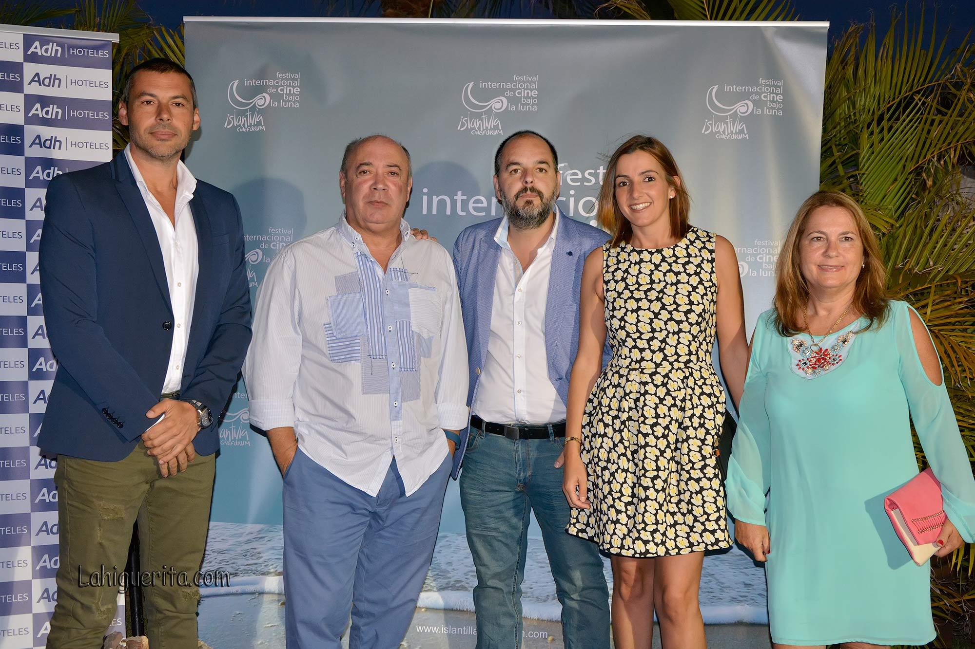 Fran-Sosa-Francisco-Zamudio-Estebean-Magaz-Isabel-Lopez-Mari-Carmen-Beltran-_DSC8303
