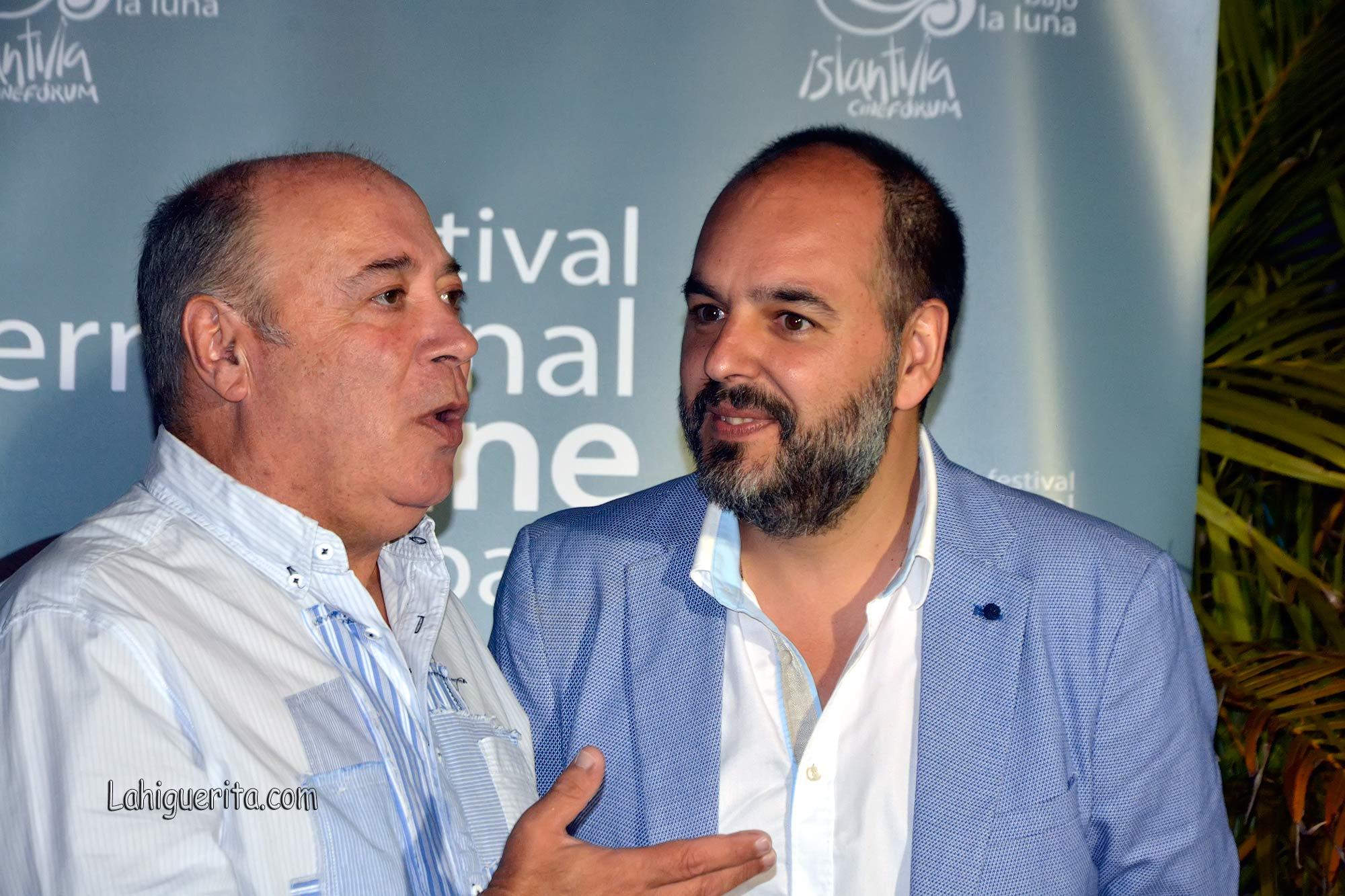 Francisco-Zamudio-Esteban-Magaz-_DSC8314