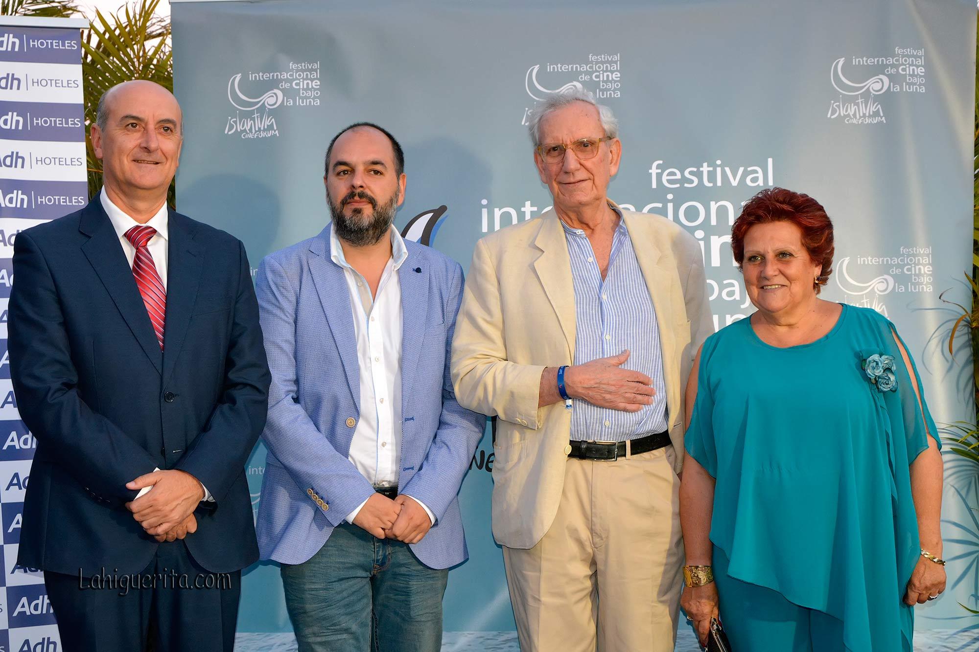 Juan-Manuel-Gonzalez-Esteban-Magaz-Jaime-Chavarri-Antonia-Grao-_DSC8197