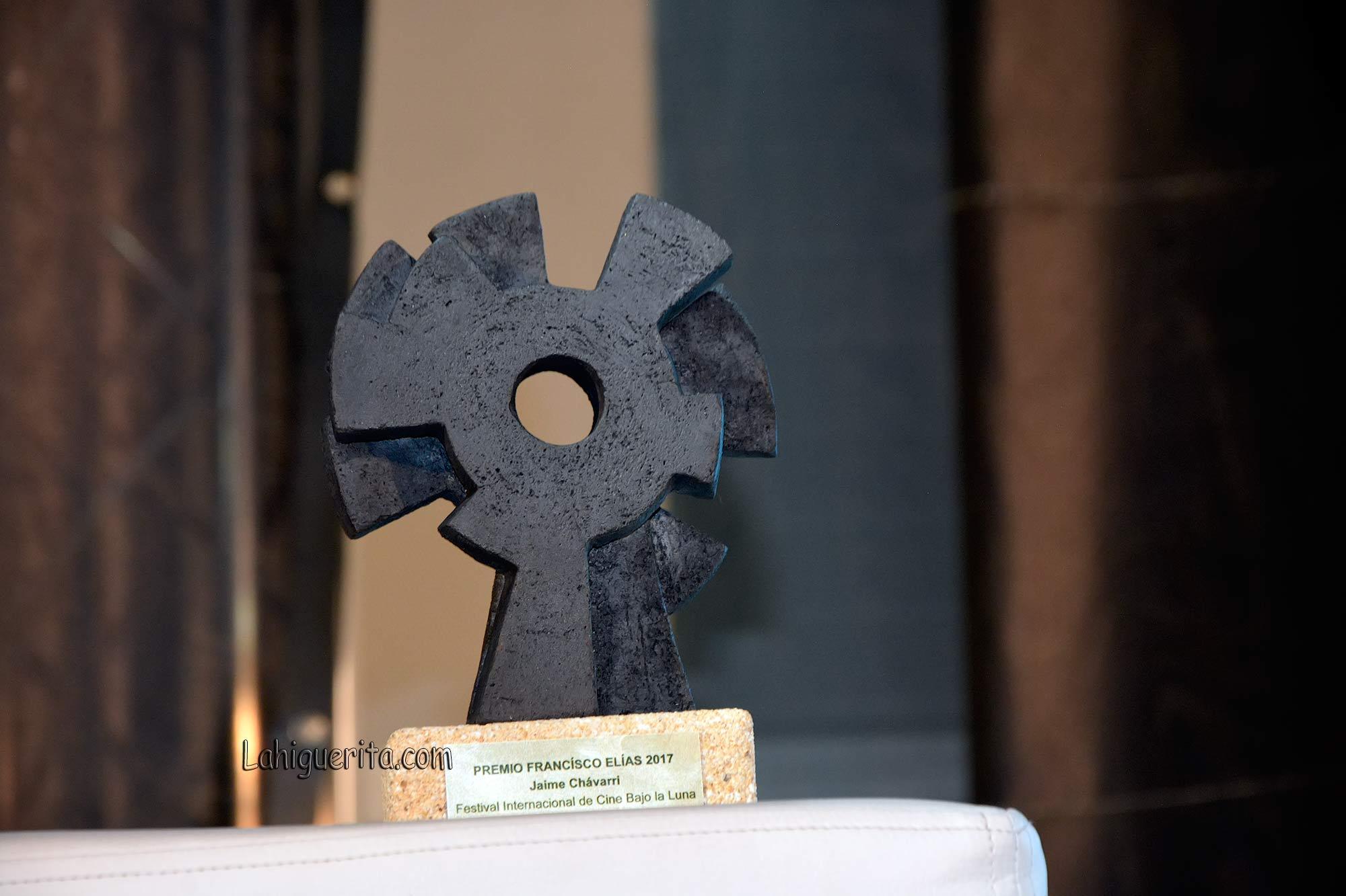 Premio-Francisco-Elias_DSC8408