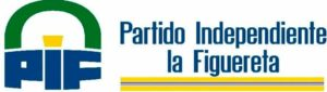 Comunicado de prensa del PIF sobre la moción en referencia a la rotulación de calles del pasado pleno