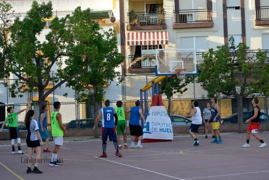 Maccabi-da-Levanta-Bochita_DSC2630