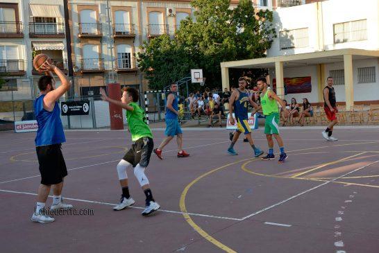 Maccabi-da-Levanta-Bochita_DSC2634