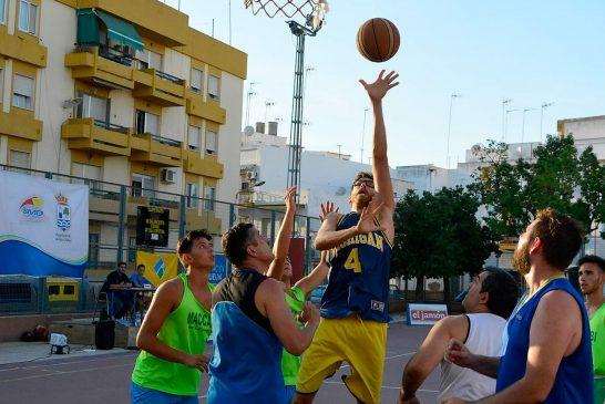 Maccabi-da-Levanta-Bochita_DSC2637
