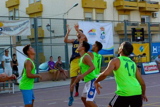Maccabi-da-Levanta-Bochita_DSC2642