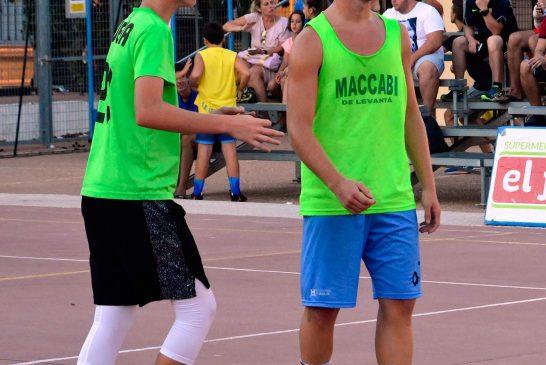 Maccabi-da-Levanta-Bochita_DSC2658