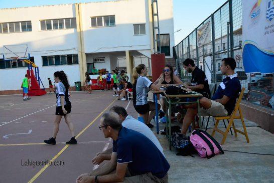 Maccabi-da-Levanta-Bochita_DSC2660