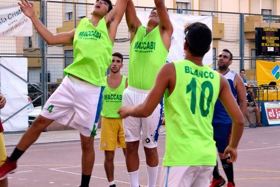 Maccabi-da-Levanta-Bochita_DSC2669