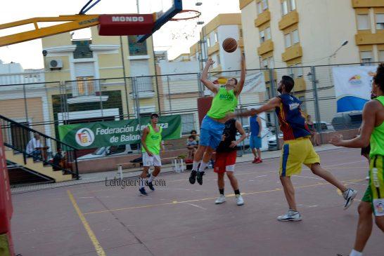 Maccabi-da-Levanta-Bochita_DSC2679
