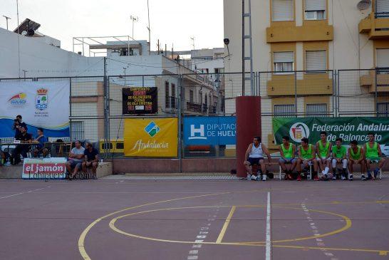 Maccabi-da-Levanta-Bochita_DSC2683