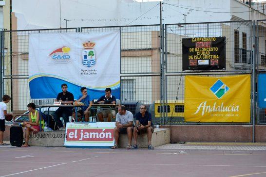 Maccabi-da-Levanta-Bochita_DSC2699