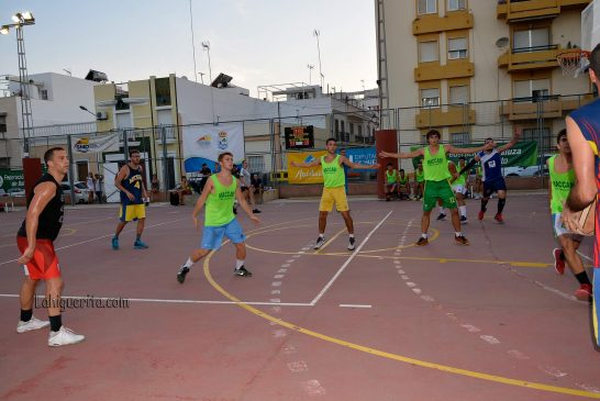Maccabi-da-Levanta-Bochita_DSC2705
