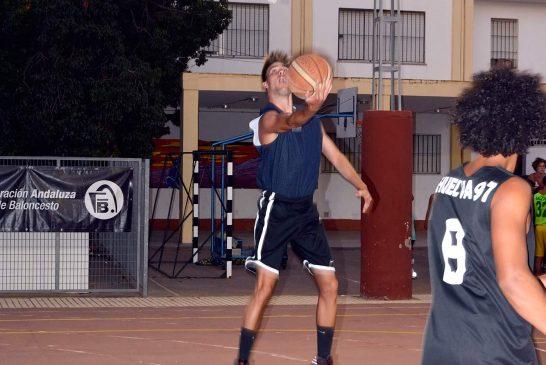 Que-Rico-Hijo-Negro-Team_DSC2721