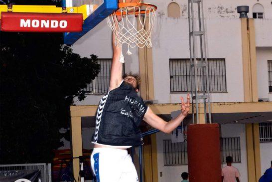 Que-Rico-Hijo-Negro-Team_DSC2724