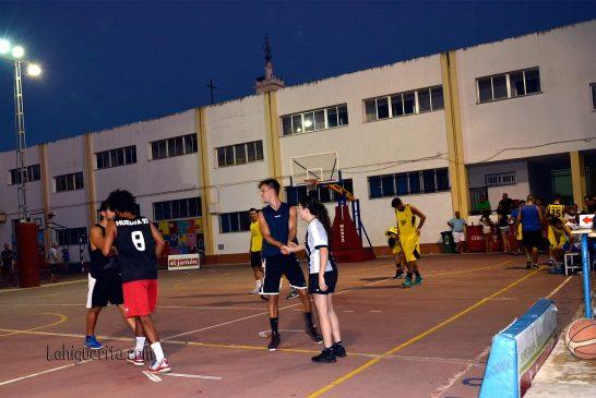 Que-Rico-Hijo-Negro-Team_DSC2732