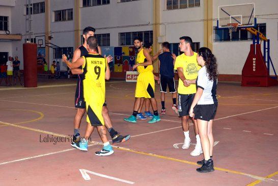 Que-Rico-Hijo-Negro-Team_DSC2734