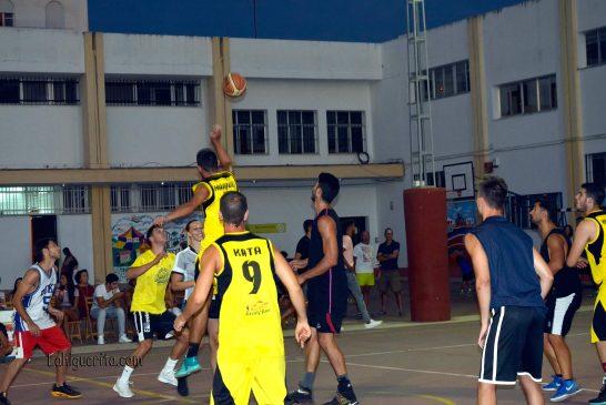 Que-Rico-Hijo-Negro-Team_DSC2736
