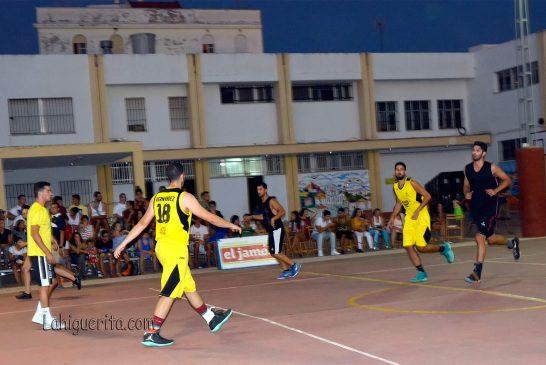 Que-Rico-Hijo-Negro-Team_DSC2737
