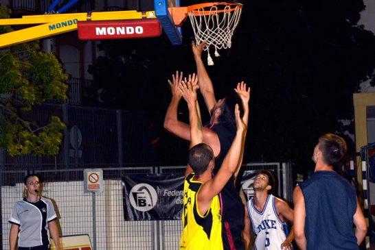 Que-Rico-Hijo-Negro-Team_DSC2744