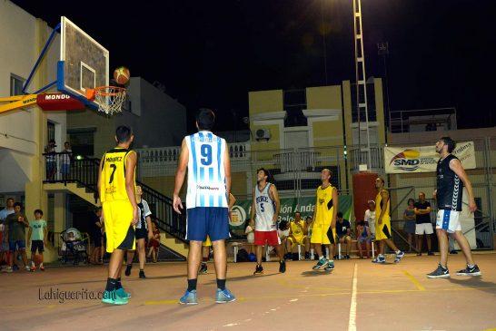 Que-Rico-Hijo-Negro-Team_DSC2773