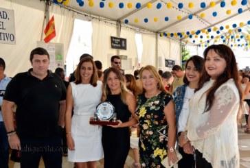 Concurso de Tapas Típicas y Degustación de la tradicional Poleá de Maíz en Isla Cristina