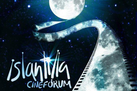 Islantilla-cineforum-2009