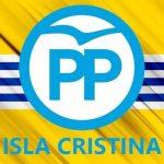 El PP denuncia la hipocresía y la argucia política del equipo de gobierno con el tema de la policía local.